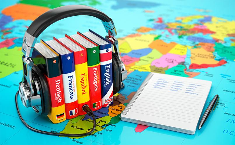 En definitiva, sí existen idiomas que son más difíciles de aprender que otros.